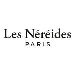 Les Néréides