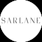 Sarlane